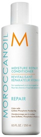 Plaukų kondicionierius Moroccanoil Moisture Repair Conditioner, 250 ml