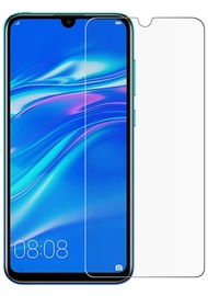 Glass PRO+ Premium Screen Protector For Huawei Y7 2019