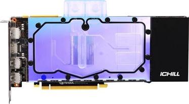 INNO3D GeForce RTX 2070 Super iChill Frostbite 8GB GDDR6 PCIE C207SB-08D6X-1180FROS