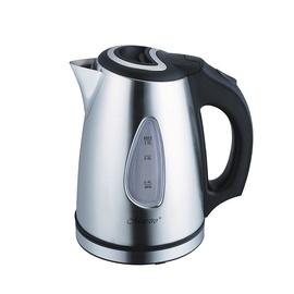 Электрический чайник Maestro MR-029New