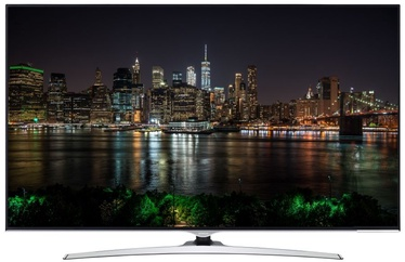 Televizorius Hitachi 55HL15W64