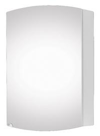 Vonios spintelė su veidrodžiu Riva KLV50