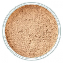 Artdeco Mineral Powder Foundation 15g 6
