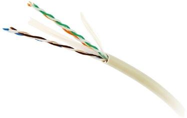 Cablexpret UTP CAT6 LAN Cable 305m UPC-6004SE-L