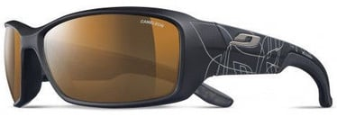 Julbo Run Reactiv High Mountain Black