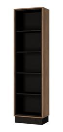 BROR02 Shelf 208x57x37cm 3040015