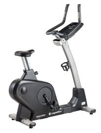 inSPORTline Gemini B200 Exercise Bike 16662
