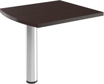 Skyland Born B 301.1 Table Extension 90x80x75cm Wenge Magic