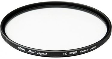 Hoya Pro1 Digital UV(0) Filter 40.5mm