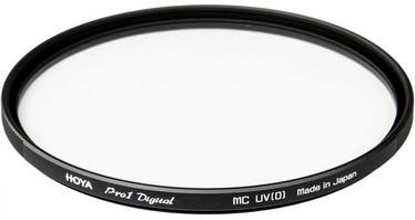 Hoya Pro1 Digital UV(0) Filter 40.5mm