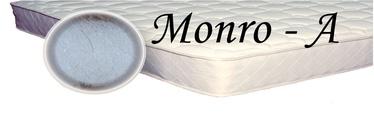 SPS+ Monro - A 70x140x3
