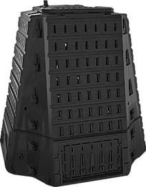 Prosperplast Composter Biocompo IKBI900CZ Black 3162529