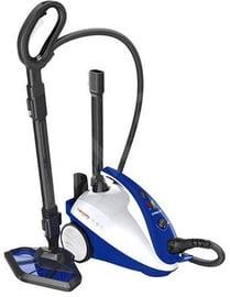 Tvaika tīrīšanas iekārta Polti PTEU0269