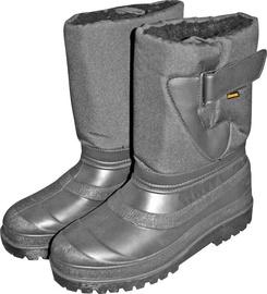 Demar Snow Boots Worker 47