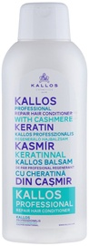 Kallos Professional Keratin Conditioner 1000ml