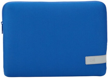 Case Logic Reflect 13 MacBook Pro Sleeve Clearlake Blue