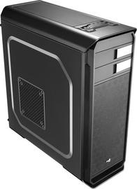 1A_ELITE i5 KabyLake Advanced Pro GTX
