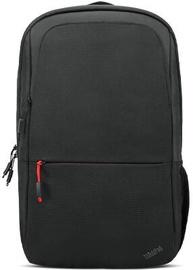 Рюкзак Lenovo ThinkPad Essential 4X41C12468, черный, 16″