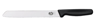 Victorinox Bread Knife 18cm