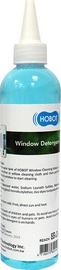 Hobot 298 Cleaner Window Detergent 250ml