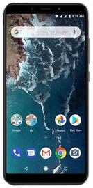 Xiaomi Mi A2 6/128GB Dual Black