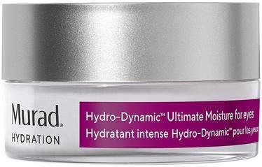 Крем для глаз Murad Skincare Hydration, 15 мл