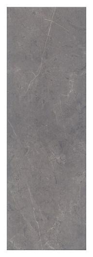 Keraminės plytelės Nisida Grey Rect., 25 x 75 cm