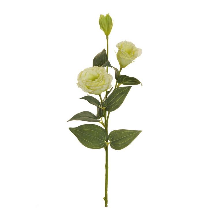 Искусственный цветок SN Artificial Flowers 80-323224 71cm