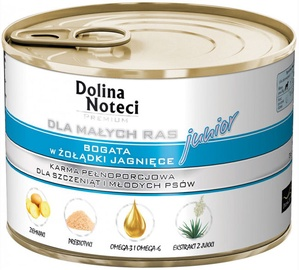 Dolina Noteci Junior Lamb Tripe 185g