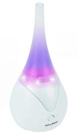 Stylies Luna HAU600 White