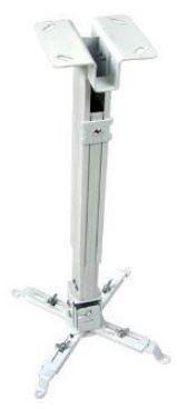Крепеж Avtek Ceiling Mount For Projector White