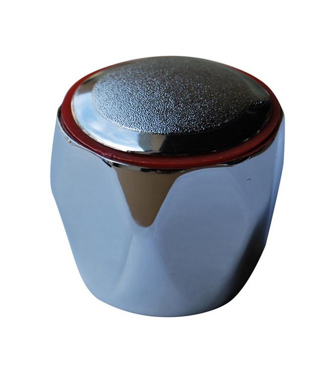 Ūdens maisītāja rokturis Thema Lux L-H148B1/2