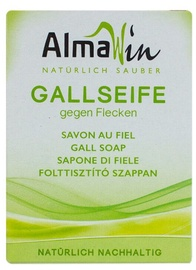AlmaWin Stain Remover Soap 100g