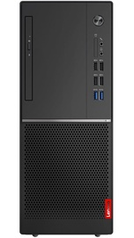 Lenovo V530 Tower i5 8/256GB 1TB UHD W10P