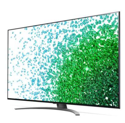 Televiisor LG 65NANO813PA NanoCell