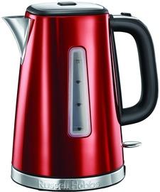 Электрический чайник Russell Hobbs 23210-70