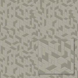 Viniliniai tapetai, Sintra, Selection, 304228