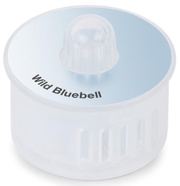 Фильтр пылесоса Ecovacs Wild Bluebell