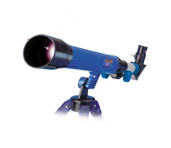 Žaislinis teleskopas Eastcolight Astronomical 2301