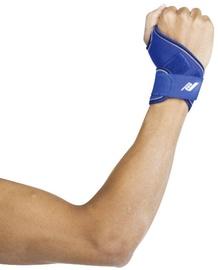 Rucanor Carpo 01 Wrist Support Blue