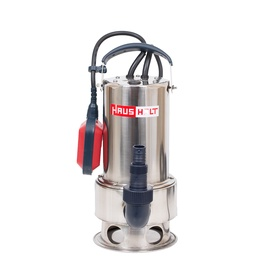 Ūdens sūknis Haushalt DPD-1100SS, 1100 W