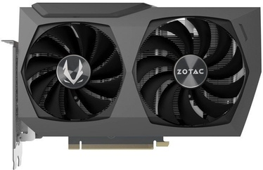 Zotac Gaming GeForce RTX 3070 Twin Edge 8GB GDDR6 PCIE ZT-A30700E-10P