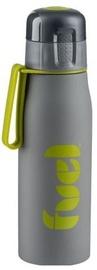 Arkolat Fuel Water Bottle 500ml Grey