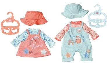 Zapf Creation Baby Annabell Little Baby Outfit 36cm 702994