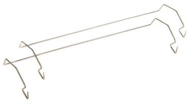 Prolimatech Fan Wire Clip Genesis 140mm