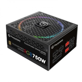 Thermaltake Grand RGB 750W PS-TPG-0750FPCGEU-R