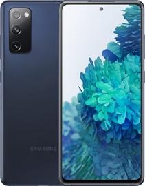 Мобильный телефон Samsung Galaxy S20 FE 5G, синий, 6GB/128GB