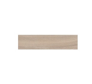 Akmens masės plytelės Elm Beige, 40 x 9,9 cm