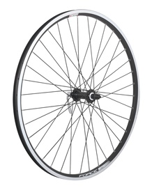 REMERX Dragon Front Wheel 559x19