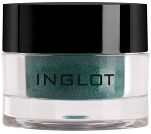 Inglot AMC Pure Pigment Eye Shadow 2g 70